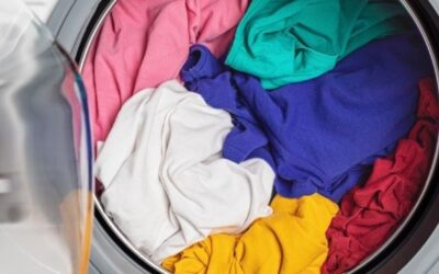How Many Washes Can DTG Take?